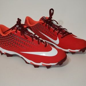 Nike vapor Ultrafly 2 Keystone Men's Molded Baseba